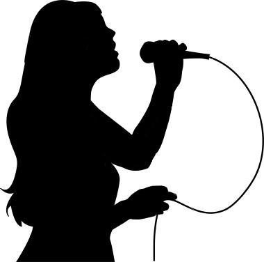 Request Your Song :: online request system for the karaoke